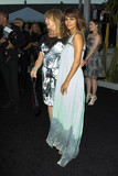Goldie Photo - Goldie Hawn Halle Berry Attend Mattel Childrens Hospital Ucla Celebrates Its Third Annual Kaleidoscope Ball on May 2nd 2015 at 3labs in Los Angelescalifornia UsaphotoleopoldGlobephotos