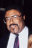 Rosey Grier Photo - Rosey Grier Great Sport Legends 1993 L6618bac Photo by Cp-Globe Photos Inc