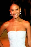 Joy Bryant Photo - Joy Bryant Vanity Fair Oscar Party Mortons West Hollywood CA March 5 Photo by Alec Michael a Michael  Globe Photos Inc 2006