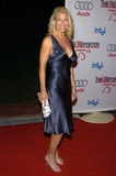 Ann Shea Photo - the Hollywood Repoprter 75th Anniversary Gala Presented by Audithe Pacific Design Centerwest Hollywood CA 09-13-05 Photodavid Longendyke-Globe Photos Inc 2005 Imageann Shea