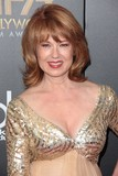 Lee Purcell Photo - Lee Purcell attends the Hollywood Film Awards on November 1st 2015 at the Beverly Hilton Hotel in Beverly Hillscaliforniaphototony LoweGlobephotos