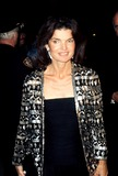 Jacqueline Kennedy Onassis Photo - Jacqueline Kennedy Onassis Photo Bymichael NoaciaGlobe Photos Inc 1977 Jacquelinekennedyonassisretro