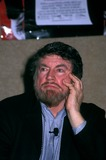 Alan Bates Photo - Gosford Park Dvd a Discussion of the Creation with a Sneak Preview New York City 06182002 Photo Mitchell Levy Rangefinders Globe Photos Inc 2002 Alan Bates Alanbatesretro