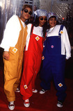 Left Eye Lopes Photo -  Tlc Chili T-bozand Lisa Left Eye Lopez