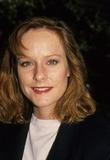 Mary McDonough Photo - Mary Mcdonough F9133 Photo by Bob V Noble-Globe Photos Inc