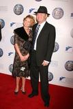 Amy Dolenz Photo - the 2008 World Magic Awards Barker Hangar Santa Monica CA 101108 Micky Dolenz and Daughter Ami Dolenz Photo Clinton H Wallace-photomundo-Globe Photos Inc