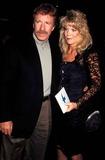 Chuck Norris Photo - Chuck Norris and Monica Hall Photo Phil Roach  Globe Photos Inc Chucknorrisretro