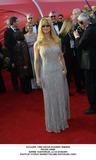Goldie Hawn Photo -  73rd Oscar Academy Awards Goldie Hawn Shrine Auditorium LA CA 03252001 Photo by Fitzroy BarrettGlobe Photosinc