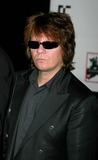 Andy Taylor Photo - Duran Duran Cd Signing to Celebrate the Release of Astronaut at Virgin Megastore West Hollywood CA 101504 Photo by ClintonhwallaceipolGlobe Photos Inc