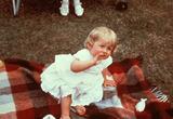 Lady Diana Photo - Lady Diana Spencer Rp236 Photo by Alpha-Globe Photos