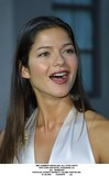 RITZ CARLTON Photo - NBC Summer Press 2001 All-star Party Ritz Carlton Hotel Pasadena CA Jill Hennessy Photo by Fitzroy Barrett  Globe Photos Inc 7-20-2001 K22494fb (D)