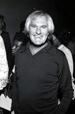 Timothy Leary Photo - Photo Globe Photos Inc Timothy Leary