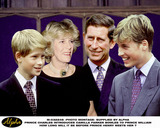 William Prince Photo - Photomontage Prince Charles Introduces Camilla Parker Bowles to Prince William  How Long Will It Be Before Prince Henry Meets Her