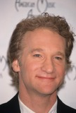 Bill Maher Photo - Bill Maher the 26th American Music Awards in Shrine  Los Angeles Ca 1999 K14492 Photo by Lisa Rose-Globe Photos Inc
