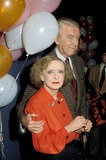 James Stewart Photo - Bette Davis and James Stewart Photoroger Karnbad-michelson-Globe Photos Inc 1982 Bettedavisretro
