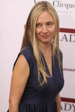 Hope Davis Photo - Hope Davis at NY Premiere Ofthe Iron Lady at Ziegfeld Theatre 12-13-2011 Photo by John BarrettGlobe Photos Inc