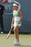 Ashley Harkleroad Photo - Us Open 2007-day 4 Usta Billie Jean King Tennis Center-new York City 08-30-2007 Ashley Harkleroad Photo by John B Zissel-ipol-Globe Photos Inc 2007