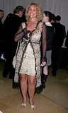 Alexandra Smothers Photo - Casting Society of America 20th Annual Artios Awards at the Beverly Hilton Hotel Beverly Hills CA 101204 Photo by ClintonhwallaceipolGlobe Photos Inc 2004 Alexandra Smothers