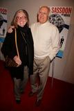 Angus Mitchell Photo - Vidal Sassoon the Movie - Los Angeles Screening Hammer Museum - Billy Wilder Theatre Los Angeles CA 02152011 photo Clinton H Wallace-photomundo-globe Photos Inc
