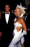 Edy Williams Photo - Academy Awards  Oscars Edie Williams Photophil Roach Ipol Globe Photos Inc