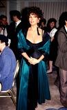 Raquel Welch Photo - Raquel Welch Photo Adam Scull-rangefinders-Globe Photos Inc 1989 Raquelweclhretro