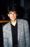 Robby Benson Photo - 1989 Robby Benson Photo by Stephen AllenGlobe Photos