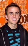 Frankie Muniz Photo - Fox Fall Casino Party Cabana Club Hollywood CA 10-24-05 Photo David Longendyke-Globe Photos Inc 2005 Imagefrankie Muniz