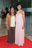 Brenda Russell Photo - Brenda Russell Kimberly Elise Attend Carrys 7th Annual Shall We Dance Gala 11th May 2013 at the Beverly Hilton Hotelbeverly Hills Causaphoto TleopoldGlobephotos