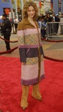 Alecia Elliott Photo - Alecia Elliott Prancer Returns - Premiere Universal Studios Hollywood Universal City CA November 10 2001 Photo by Nina PrommerGlobe Photos Inc 2001 K23339np (D)
