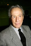 Arthur Penn Photo - the New York Academy of Motion Picture Arts and Science Salutes Dede Allen 11-07-2006 Photo Barry Talesnick  Ipol  Globe Photos Inc 2006 Arthur Penn