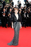 Julianne Moore Photo - Julianne Moore Opening Night and Premiere Standing Tall Cannes Film Festival 2015 Cannes France May 13 2015 Roger Harvey
