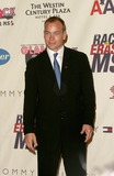 Jonathan Breck Photo - Jonathan Breck - 11th Annual Race to Erase MS Gala - Westin Century Plaza Hotel - Los Angeles CA - 05142004 - Photo by Nina PrommerGlobe Photos Inc2004