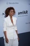 Janet Jackson Photo - Singer Janet Jackson attends Amfars 20th Annual Cinema Against Aids Gala During the 66th Cannes International Film Festival at Palais Des Festivals in Cannes France on 23 May 2013 Photo Alec Michael Photo by Alec Michael - Globe Photos Inc