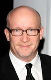 Alex Gibney Photo - Alex Gibney Producer the 22nd Annual Producers Guild Awards at Hotel Beverly Hilton in Beverly Hills Los Angeles Usa01-22-2011 photo by Graham Whitby Boot-allstar - Globe Photos Inc 2011