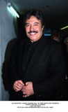 Tony Orlando Photo -  Casino Legends Hall of Fame Induction Ceremony Tiffany Theatre CA 032301 Tony Orlando Photo by John KrondesGlobe Photos Inc