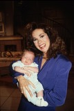 Kathie Lee Gifford Photo - Kathie Lee Gifford 15890 Photo by Judie Burstein-Globe Photos Inc