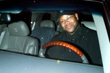 Jimmy Jam Photo - Celebrity Out and About Mr Chow Restaurant Beverly Hills CA 033104 Photo by Milan RybaGlobe Photos Inc2004 Jimmy Jam