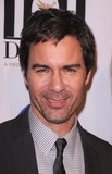 ERIC MCCORMACK Photo - Project Angel Foods 20th Divine Design Opening Gala at the Beverly Hilton in Beverly Hills CA 12711 Photo by Scott Kirkland-Globe Photos   2011 Eric Mccormack