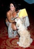 Edy Williams Photo - Edie Williams Academy Awards 1977 Oscars Phil RoachipolGlobe Photos Inc