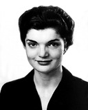 Jacqueline Kennedy Onassis Photo - Jacqueline Kennedy Onassis 1953 Globe Photos Inc Jacquelinekennedyonassisobit