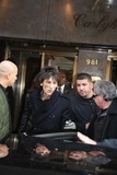 Ron Wood Photo - Mick Jaggerkieth Richardsron Woodand Lady Gaga Leaving There Hotel For There Concert in New Jersey on Saturday December 15th 2012 Photo by William Regan- Globe Photos Inc 2012mick Jaggerkieth Richardsron Woodand Lady Gaga Leaving There Hotel For There Concert in New Jersey on Saturday December 15th 2012 Photo by William Regan- Globe Photos Inc