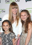 Amy Astley Photo - Amy Astley attends Bravos Odd Mom Out Special Screening Florence Gould Hall NYC June 3 2015 Photos by Sonia Moskowitz Globe Photos Inc