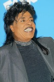 Little Richard Photo - Naacp Image Awards at the Universal Amphitheatre Los Angeles CA Little Richard (Honored with Hall of Fame Award) Photo by Fitzroy Barrett  Globe Photos Inc 2-23-2002 K24180fb (D)