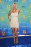 Bethany Hamilton Photo - Bethany Hamilton attending the 2011 Teen Choice Awards Arrivals Held at Universal Studios Amphitheatre in Universal City California on 8711 Photo by D Long- Globe Photos Inc