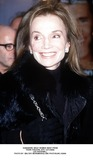 Lee Radziwill Photo -  What Women Want Prem Paris Theatre NYC 12112000 Lee Radziwill Photo by Walter WeissmanGlobe Photosinc