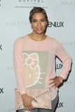 Jenna Elfman Photo - Daphne Wayans Arrives at Genlux Issue Release Party Hosted by Jenna Elfman at the Sofitel Hotellos Angelescausa Photo TleopoldGlobephotos