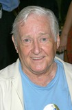 Alan Young Photo - Hollywood Collectors  Celebrities Show Beverly Garlands Holiday Inn North Hollywood CA 06262004 Photo by Ed GelleregiGlobe Photos Inc 2004 Alan Young