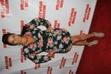 Alice Amter Photo - the Hollywood Museum Celebrates the Best in Televisionemmys 2015 Exhibition the Hollywood Museum Hollywood CA 09162015 Alice Amter Clinton H Wallacephotomundo InternationalGlobe Photos Inc