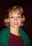 Cathy Rigby Photo - Cathy Rigby Peter Pan Rehearsal 1991 L2360 Photo by John Cordes-Globe Photos Inc