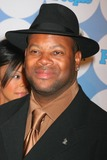 Jimmy Jam Photo - People  the Recording Academy Announce the 50th Annual Grammy Awards Kick-off Party Hosted by Fergie Avalon Hollywood California 12-06-2007 Jimmy Jam Photo Clinton H Wallace-photomundo-Globe Photos Inc